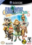 Final-Fantasy-Crystal-Chronicles-n27733.