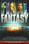Final-Fantasy-The-Spirits-Within-n5971.j