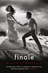 Finale-n36279.jpg