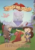 Finisz zbiórki na RPG dla dzieci