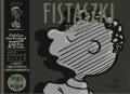 Fistaszki zebrane #17: 1983–1984