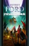 Fizjonomika i W labiryncie pamięci - Jeffrey Ford