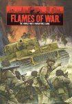 Flames of War - 2008-04-26