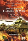 Flames of War w Białymstoku