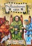 Flandria 1302