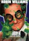 Flubber-n19795.jpg