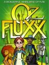 Fluxx w krainie Oz