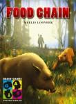 Food Chain