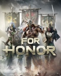 For Honor na Targach E3