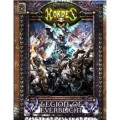 Forces of HORDES: Legion of Everblight
