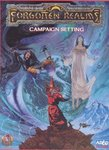 Forgotten Realms Campaign Setting, 2nd Ed.