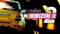 Forza Horizon 2: Jest zapowiedź!