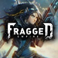 Fragged Empire w Bundle of Holding