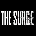 Fragment rozgrywki w The Surge