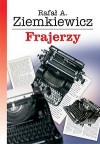 Frajerzy-n21863.jpg