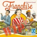 Franchise od Queen Games