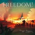 Freedom od Phalanx niedługo na Kickstarterze