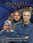 Friends-and-Foes-Stargate-Season-Two-n26