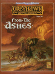 From-the-Ashes-n25121.jpg