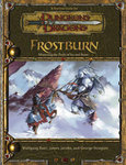 Frostburn-Mastering-the-Perils-of-Ice-an
