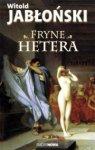 Fryne-hetera-n16083.jpg
