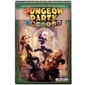 Fungeon Party dostępne