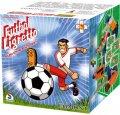 Futbol Ligretto
