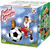 Futbol-Ligretto-n18449.jpg