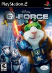 G-Force-n27815.jpg