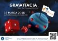 GRAWITACJA-2016-Dzien-Gier-Planszowych-n