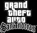 GTA: San Andreas - Multi Theft Auto [download]