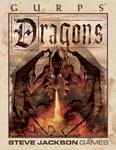 GURPS-Dragons-n26291.jpg
