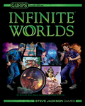 GURPS-Infinite-Worlds-n26441.jpg