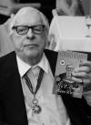 Gaiman czyta Bradbury'emu