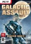 Galactic-Assault-Wiezien-Mocy-n13139.jpg