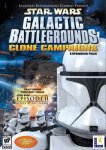 Galactic-Battlegrounds-Clone-Campaigns-M