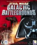 Galactic-Battlegrounds-Mac-n14449.jpg