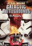 Galactic-Battlegrounds-Saga-Mac-n14453.j