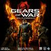 Galakta wyda Gears of War