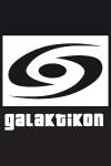 Galaktikon 2011