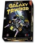 Galaxy Trucker znów po polsku