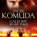 Galeony-Wojny-tom-2-audiobook-n46159.jpg