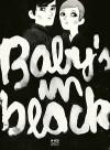 Galeria - Baby's in Black