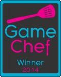 Game Chef 2014 wyłoniony