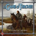 Game of Thrones: Storm of Swords, A