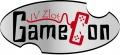 GameCon 2014