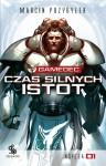 Gamedec-Czas-silnych-istot-Ksiega-01-n34
