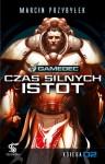 Gamedec-Czas-silnych-istot-Ksiega-02-n35
