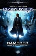 Gamedec-Granica-rzeczywistosci-n44943.jp