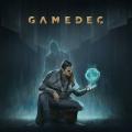 Gamedec Przybyłka na PC i Switchu